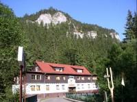 Demänovská ledová jeskyně
