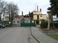 Klášter Hradiště n. Jizerou