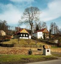 Dolní Falknov