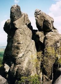 Fellerova věž