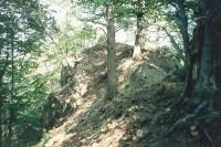 Lipnický vrch