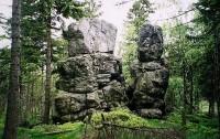 Pěnkavčí vrch