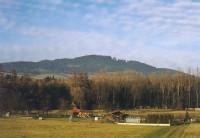 Svatobor