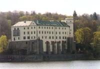 Orlík (zámek)
