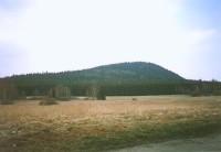 Kraví hora