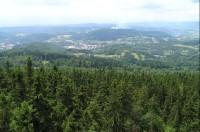 Tisovský vrch