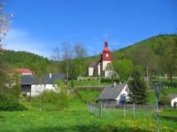 Horní Vernéřovice