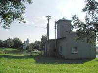 Dolní Tošanovice