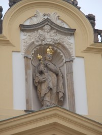 sv. kopeček