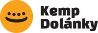 Kemp Dolánky