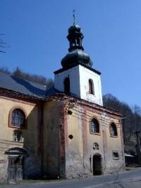 Horní Slavkov 2