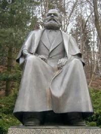 Marx 3