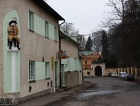 Odlochovice