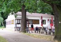 Restaurace SOUTOK - CIDLINA