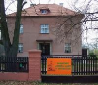 Památník Josefa Lady - Hrusice (muzeum)