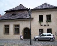 Muzeum Kolín