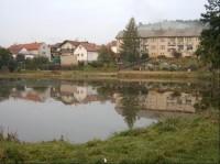 Libčice
