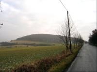 Přírodní park Střed Čech