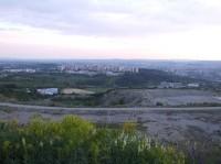 Brno - Vinohrady