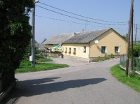Přibyslav