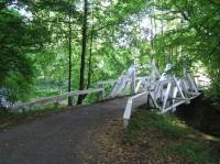 Bílý most