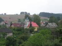 Česká Čermná