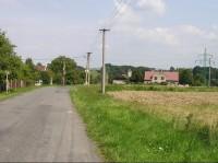 Kaňovice