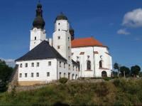 Branná kostol
