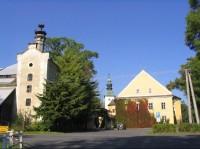 Janušov