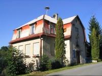 Dolní Moravice