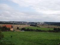 Rudice a Větrný mlýn, Moravský kras