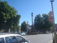 Žamberk, ideální místo k poznání nejen Orlických hor