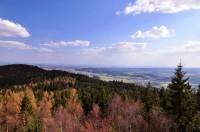 Turistické cíle v okolí Trutnova