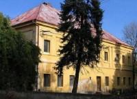 Kaštice u Podbořan