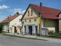 Chotilsko - muzeum balónového létání