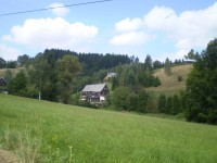 Hinterhermsdorf