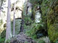 Kyjovský hrad