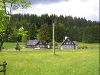 část Neratova - Nová Ves