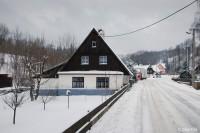 Horní Lipová