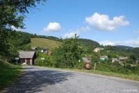 Jakubovice