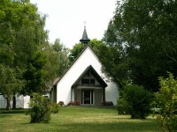 Mähring - St.Anna