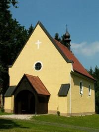 Högelstein