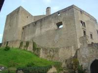 Landštejn (hrad)