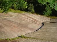 Tanum  - skalní malby