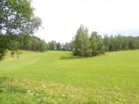 Krajina šumavského Podlesí