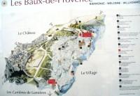 4.část Expedice Francie-Španělsko 2016. Z Provence do Béziérs ke Canalu du Midi