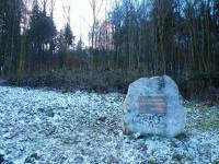 Pomník T.G.Masarykovi