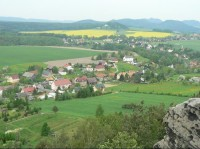 Schöna