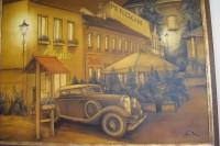 Slatinice Muzeum Veteránů