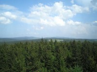 Blatenský vrch